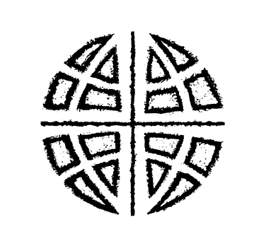 Evangelical Lutheran Church in America ELCA Logo   Christus Victor Lutheran Church Naples & Bonita Springs