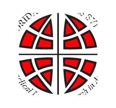 Florida-Bahamas Synod ELCA Logo   Christus Victor Lutheran Church Naples & Bonita Springs