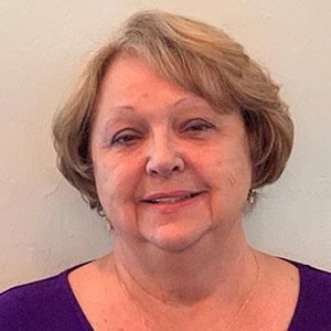 Joyce Reitz, Director of Music | Christus Victor Lutheran Church Naples & Bonita Springs