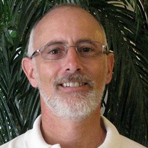 Pastor Tom of CVLC | Christus Victor Lutheran Church Naples & Bonita Springs